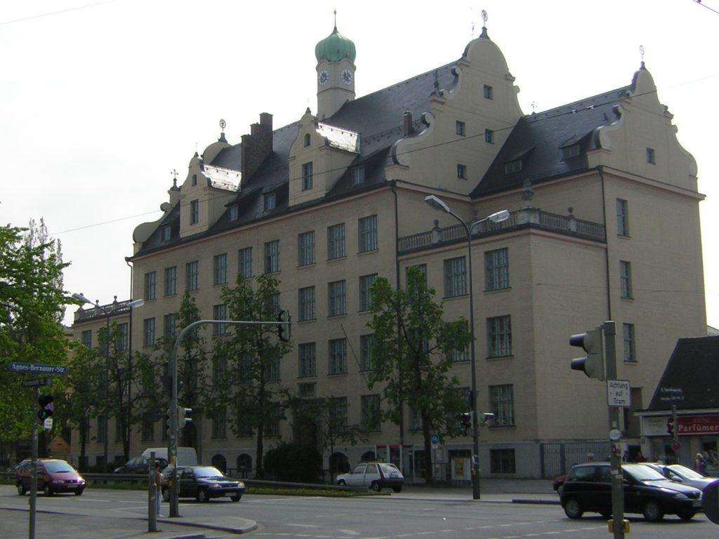 Fürstenrieder3