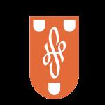 Sammer Logo Transparent